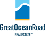 Great Ocean Road Real Estate